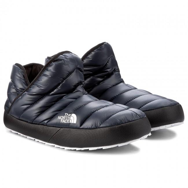 New Balance Shiny Shoes Women S
