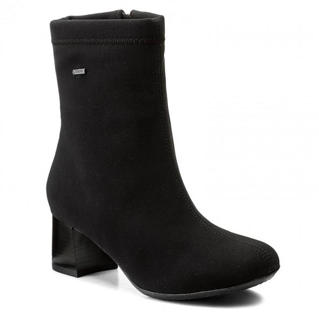 Boots ARA - GORE-TEX 12-43550-01