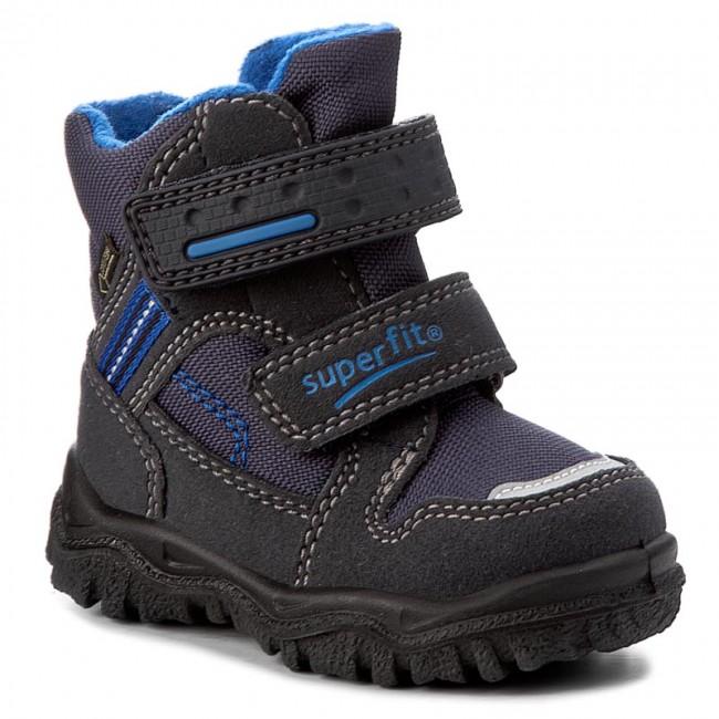 superfit boots gore tex