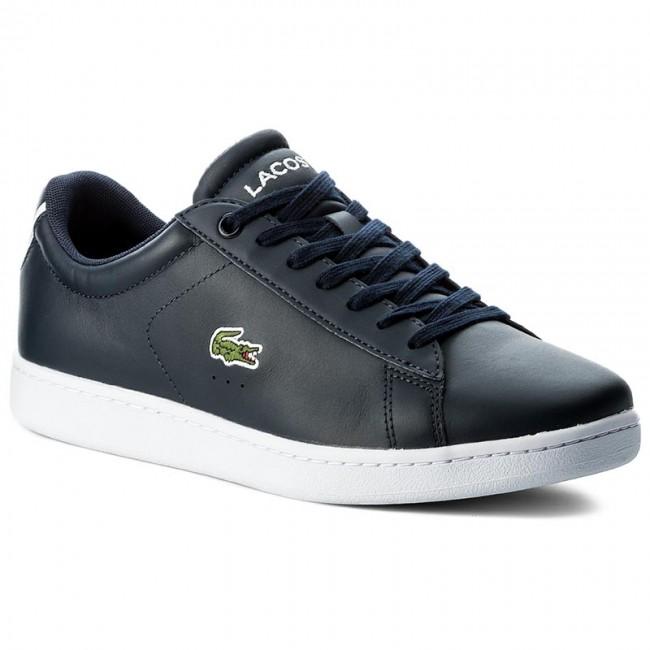 Sneakers LACOSTE - Carnaby Evo Bl 1 Spm
