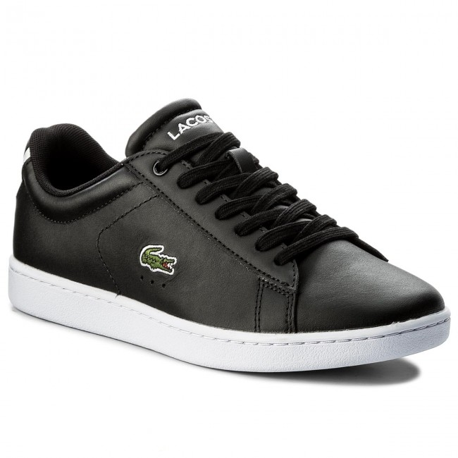 Sneakers LACOSTE - Carnaby Evo Bl 1 Spw