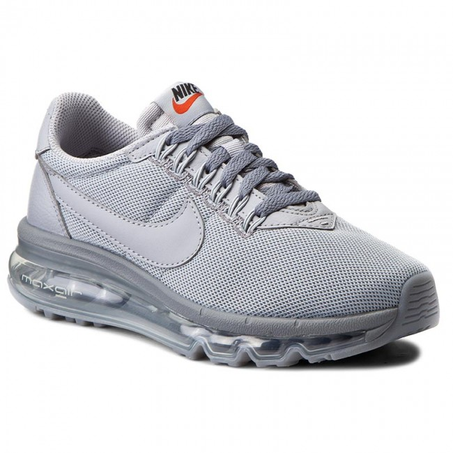 nike air max ld zero womens
