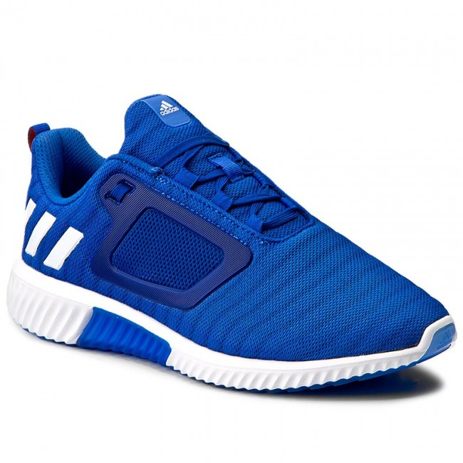 Cobertizo respuesta Perforar  adidas climacool blue Online Shopping for Women, Men, Kids Fashion &  Lifestyle|Free Delivery & Returns! -