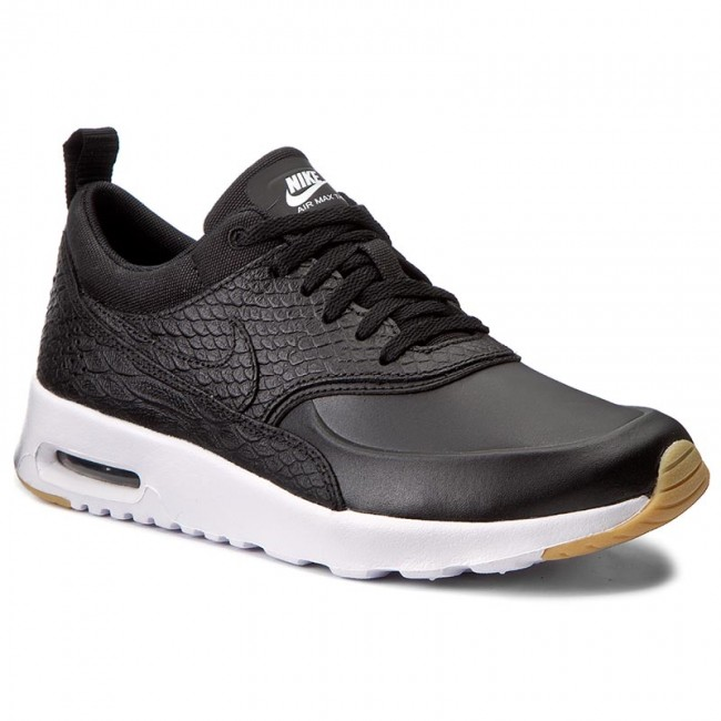 air max thea preium women