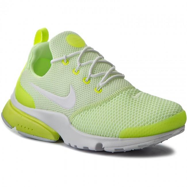 Shoes NIKE - Presto Fly 910569 700