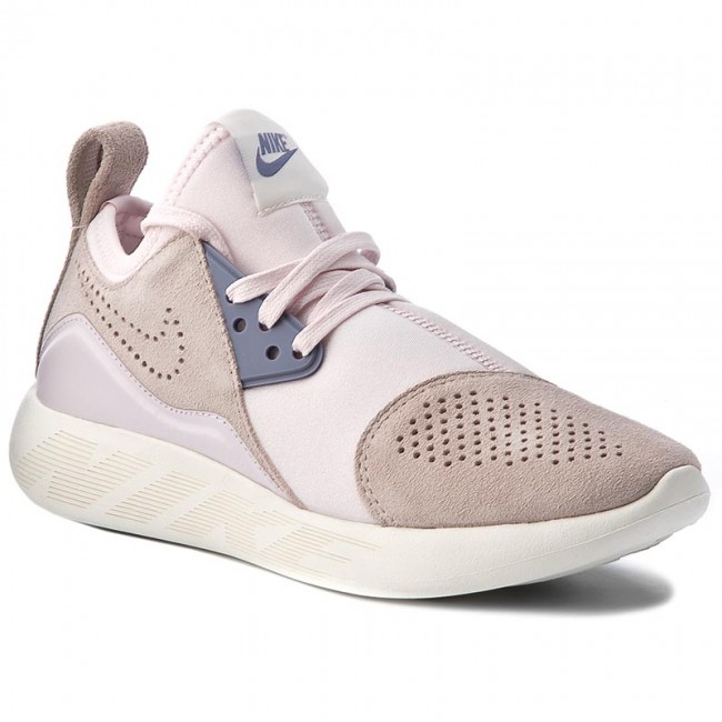 Shoes NIKE - Lunarcharge Premium 923286