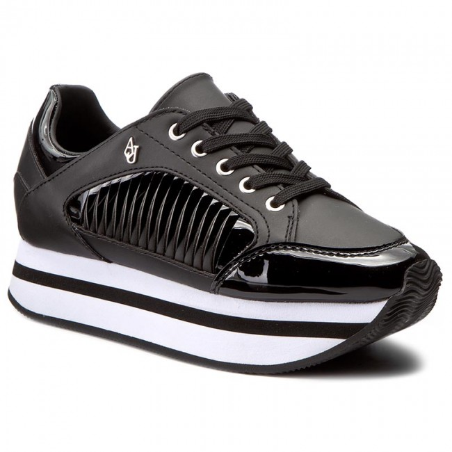 Sneakers ARMANI JEANS - S925250 7A675