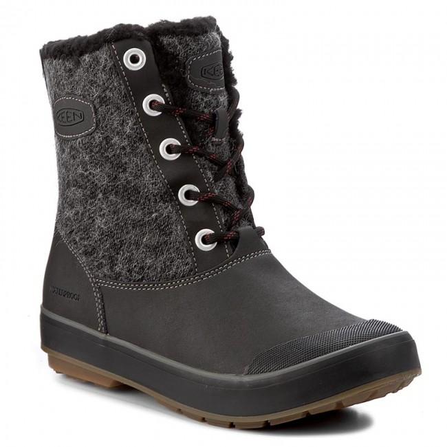 Snow Boots KEEN - Elsa Boot Wp 1017954