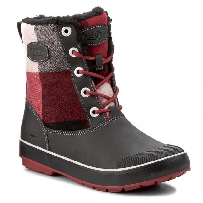 Snow Boots KEEN - Elsa Boot Wp 1017956