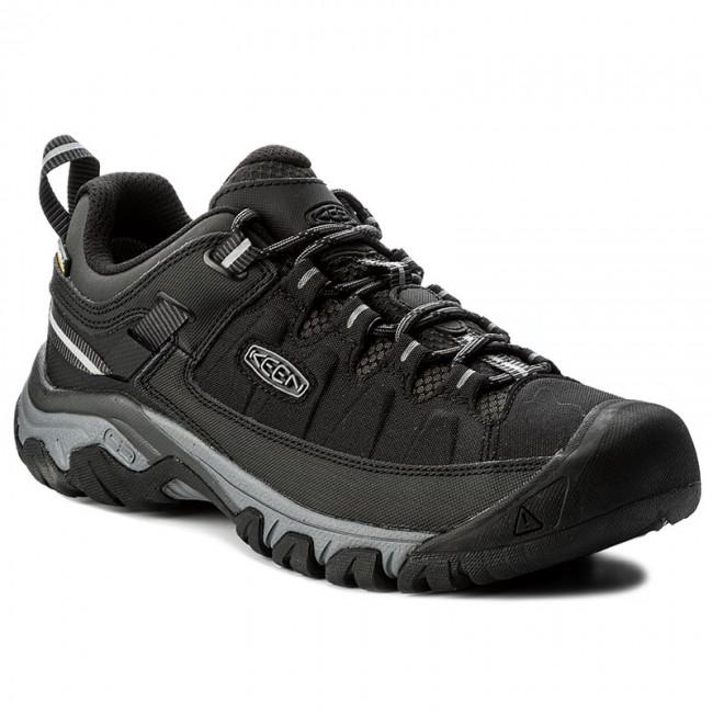 Trekker Boots KEEN - Targhee Exp Wp