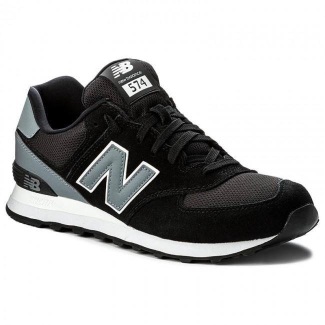 Cna Shoes Men