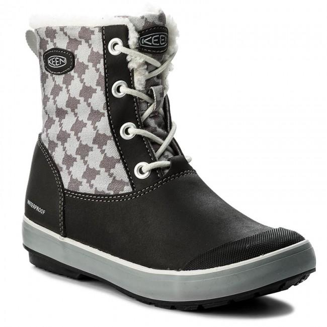 Snow Boots KEEN - Elsa Boot Wp 1015257