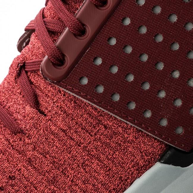 the latest 8e7ef b8d66 Shoes UNDER ARMOUR - Ua Speedform Slingwrap 1295724-963 Mnr/Ocg/Blk