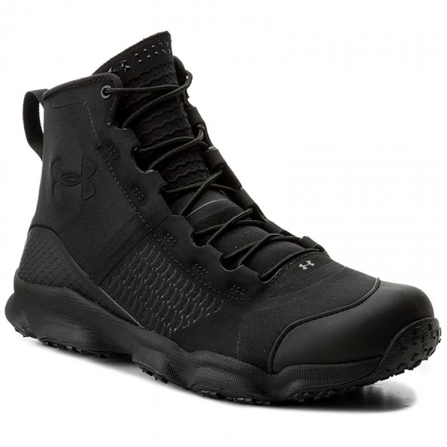 Under Armour Speedfit Mid Cheaper Than Retail Price Buy Clothing Accessories And Lifestyle Products For Women Men
