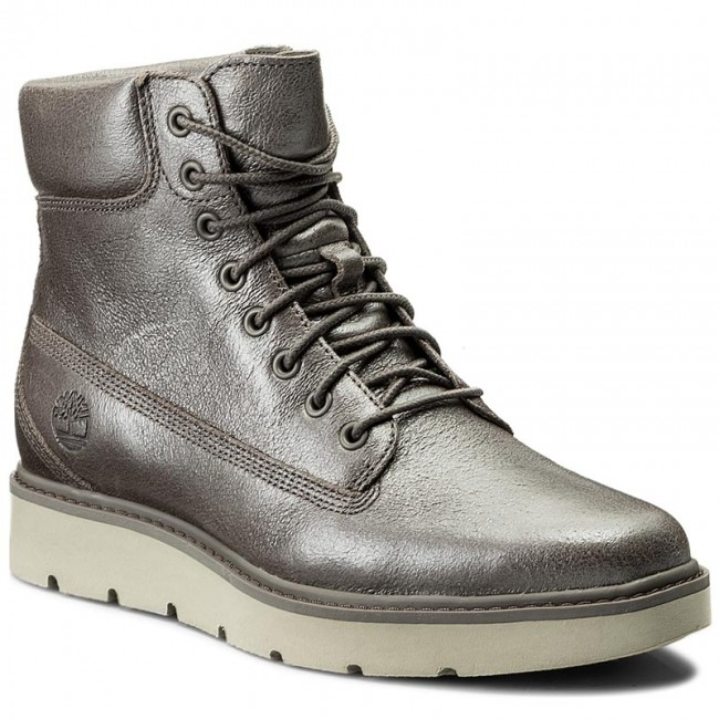 Boots TIMBERLAND Kenniston 6In Lace U A1IRN Steeple