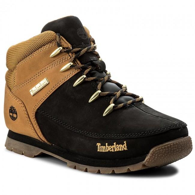 Hiking Boots TIMBERLAND - Euro Sprint