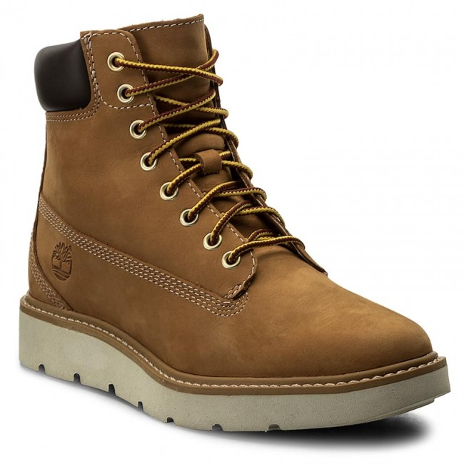 Boots TIMBERLAND Kenniston 6In Lace U A161U Wheat