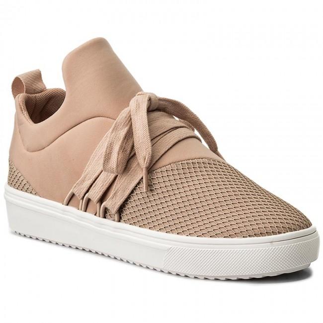 04aac985634 Sneakers STEVE MADDEN - Lancer Sneaker 91000719-09027-09003 Blush