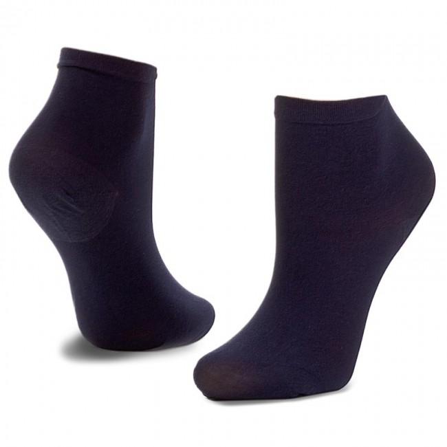 Women's Low Socks TOMMY HILFIGER - 363002001 563