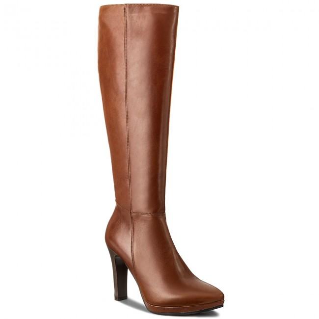 Knee High Boots OLEKSY - 388 883