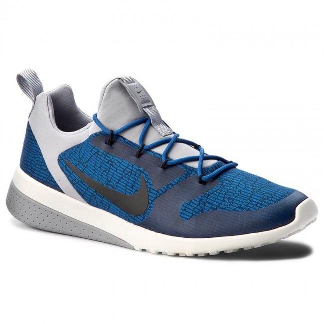 Shoes NIKE - Ck Racer 916780 401 Blue