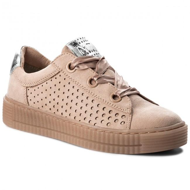 great deals good selling designer fashion Sneakers MARCO TOZZI - 2-23750-30 Rose Comb 596