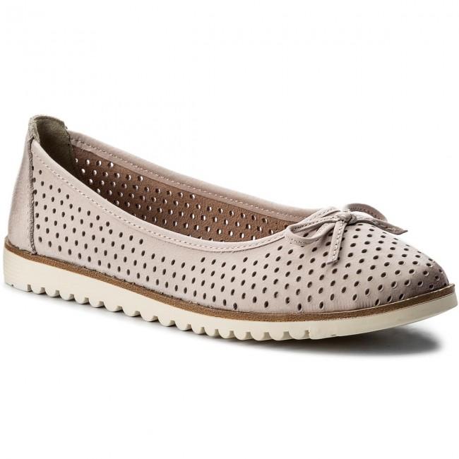 Shoes TAMARIS - 1-22121-20 Rose 521