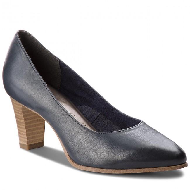 Shoes TAMARIS 1 22422 20 Navy 805