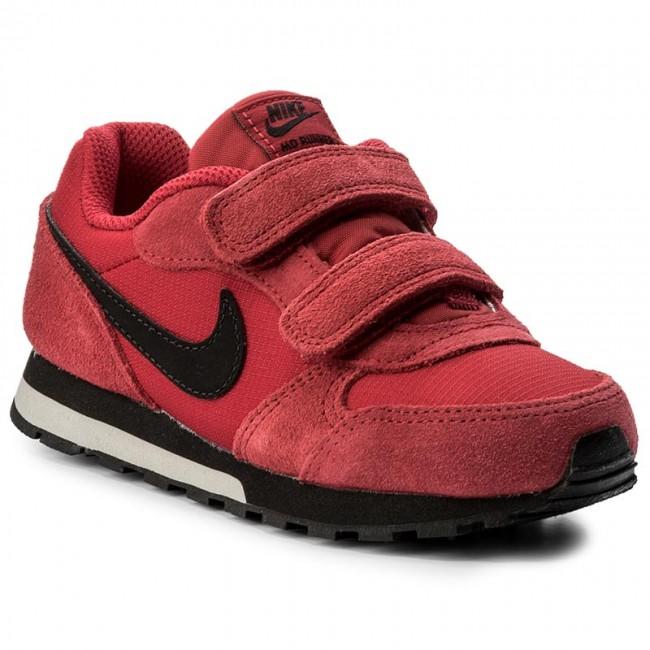 Shoes NIKE - Md Runner 2 (PSV) 807317