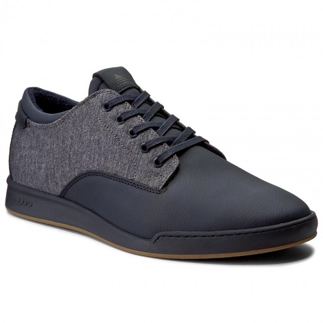 Shoes ALDO - Nerrawia 51849979 4