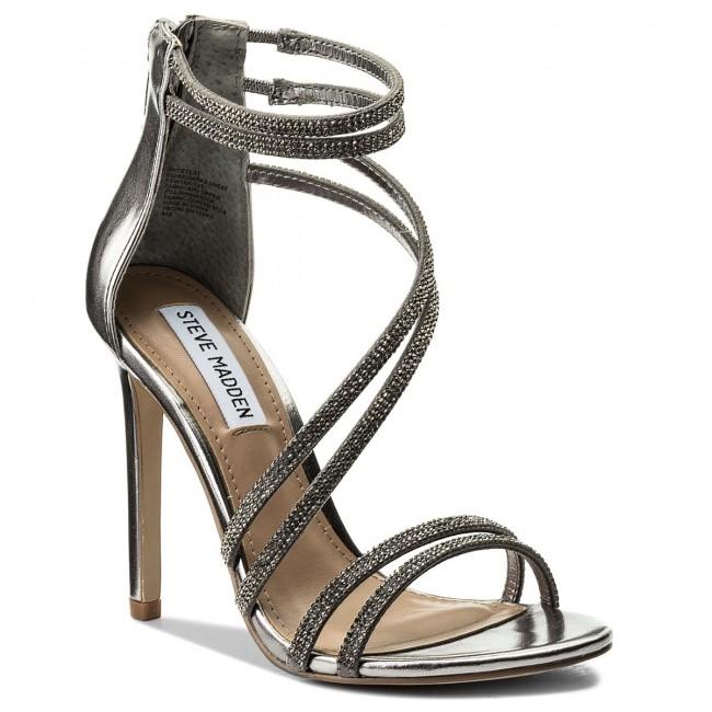 Sandals STEVE MADDEN - Sweetest Sandal