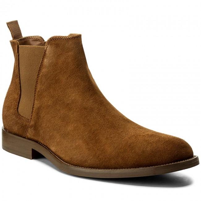 Ankle Boots ALDO - Vianello 51919084 R