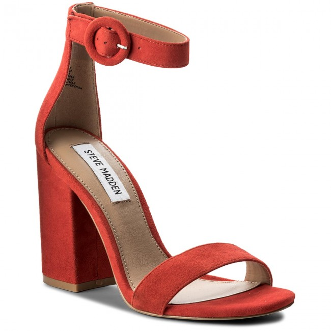 Sandals STEVE MADDEN - Friday Sandal