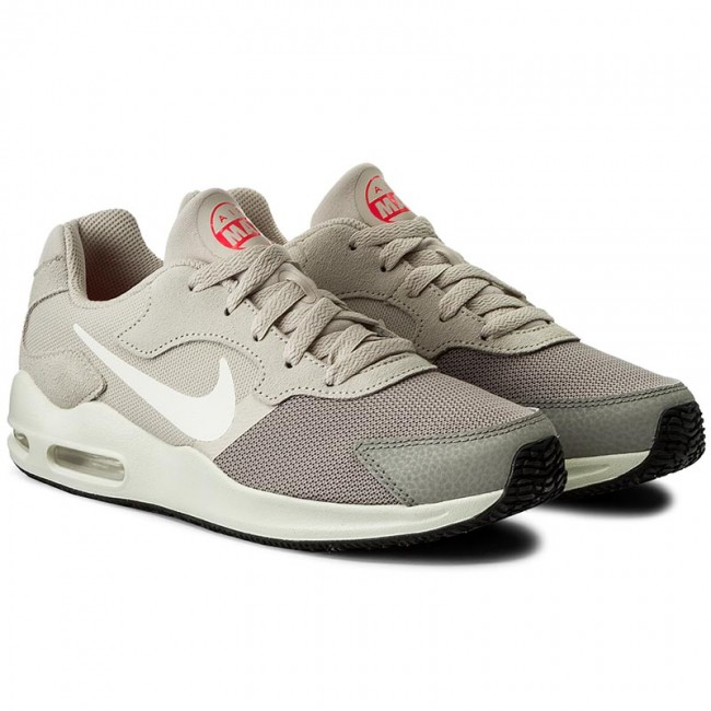 9e6fea3e78 reduced red blue mens nike air max guile shoes 133ce 8caa2