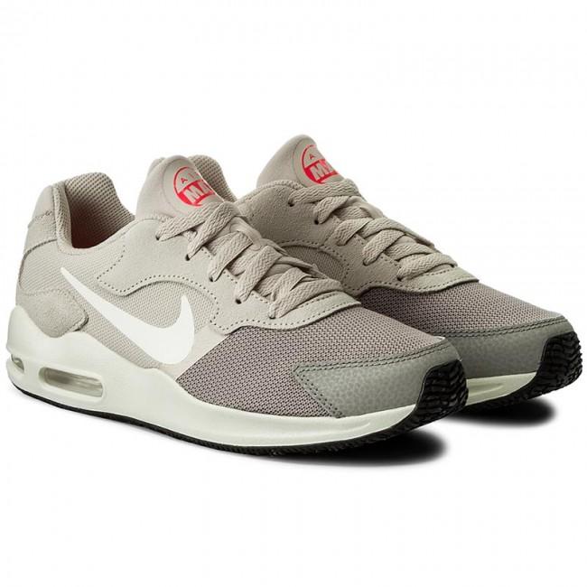 Running Nike RMHC Azul Air Max | RMHC Nike Australia 88eb8f