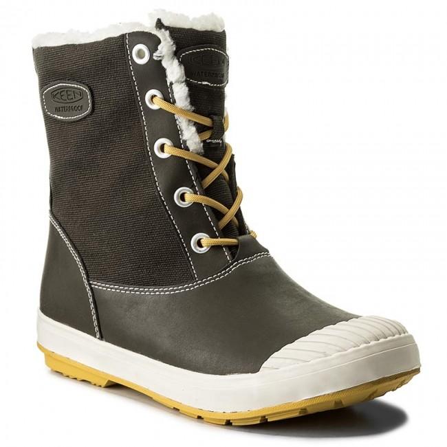 Snow Boots KEEN - Elsa Boot Wp 1015022