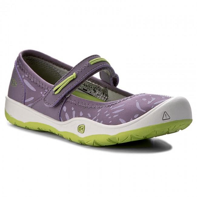Shoes KEEN - Moxie Mary Jane 1016675