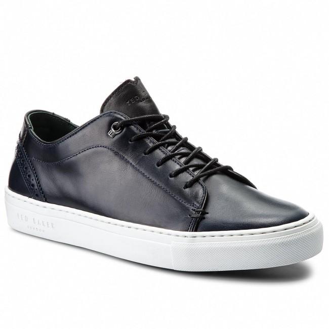 Sneakers TED BAKER - Duuke 2 9-16988