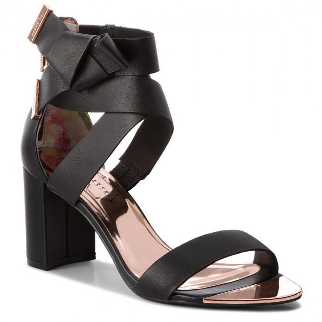 Sandals TED BAKER - Peyepa 9-16953 Black
