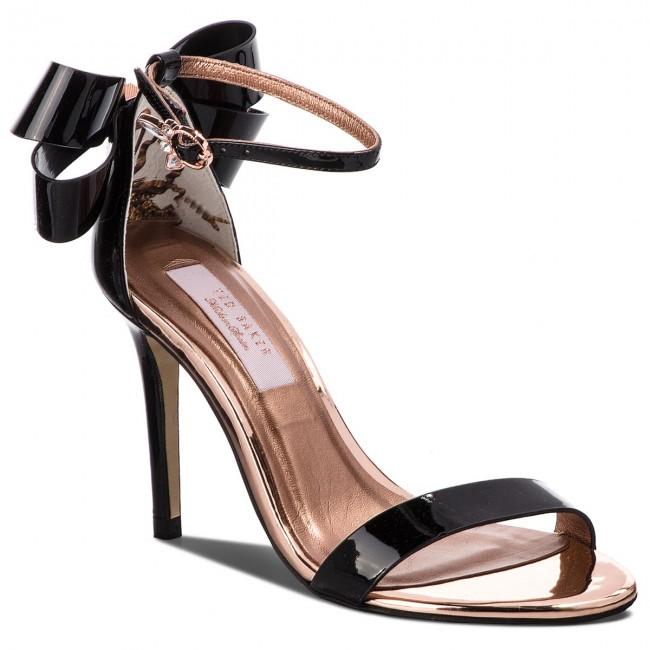 Sandals TED BAKER - Sandalo 9-17286 Black