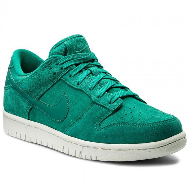 Shoes NIKE - Dunk Low Prm 921307 300