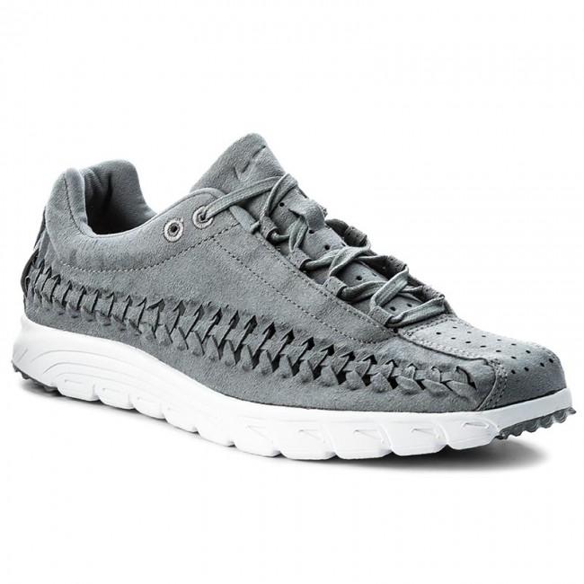 Shoes NIKE - Mayfly Woven 833132 004