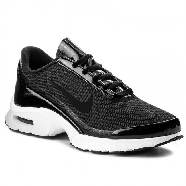 Shoes NIKE Air Max Jewell 896194 010 BlackBlackWhite