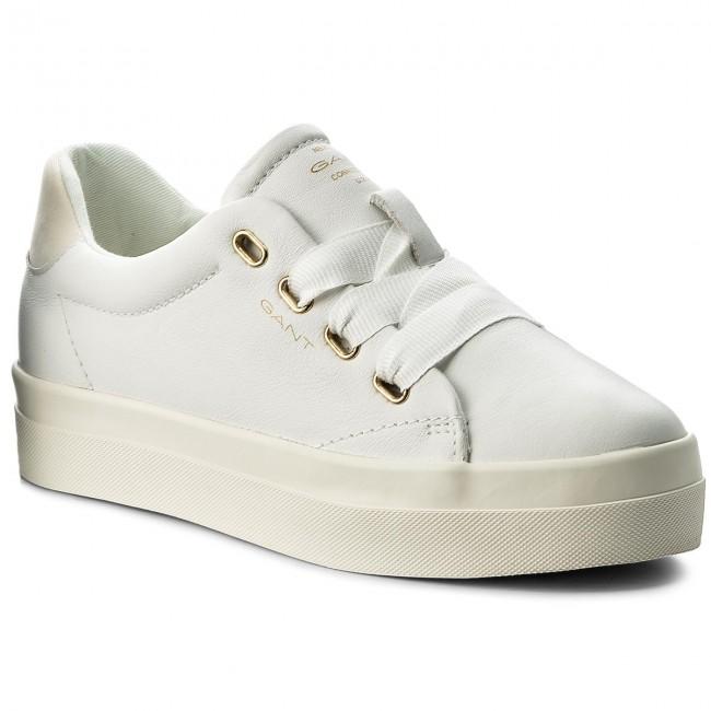 Sneakers GANT - Amanda 16531440 Bright