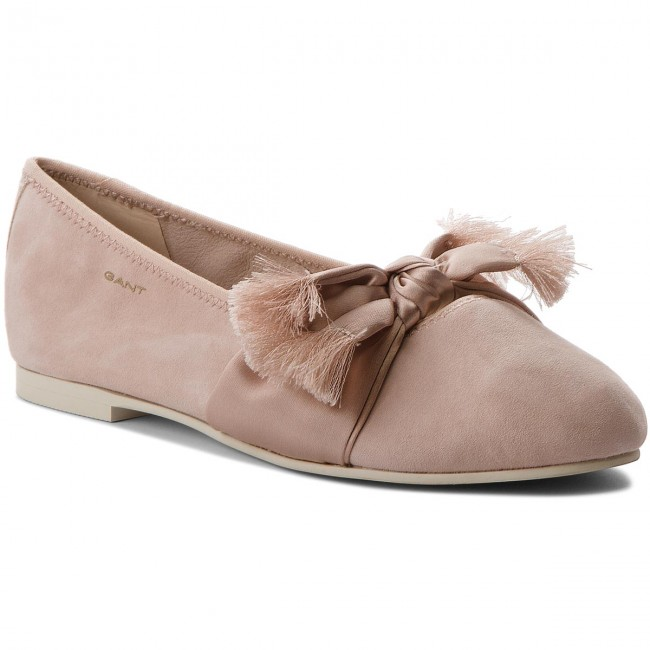 Theresia Muck Henny Huby 60408 926 Damen Schuhe Halbschuhe