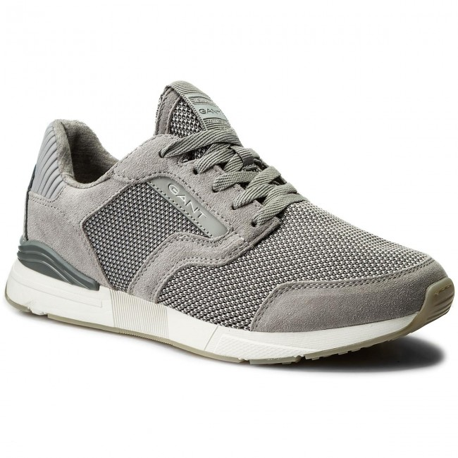 Sneakers GANT - Andrew 16637537 Sleet