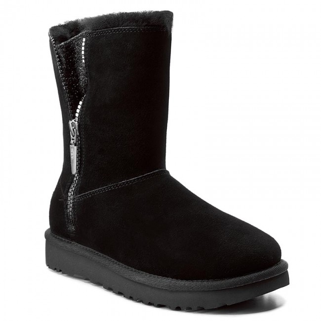 906fbe52d16 Shoes UGG - W Marice 1019633 W/Blk