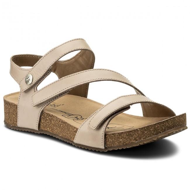 neu kommen an schnelle Farbe online zum Verkauf Sandals JOSEF SEIBEL - Tonga 25 78519 757 020 Nude