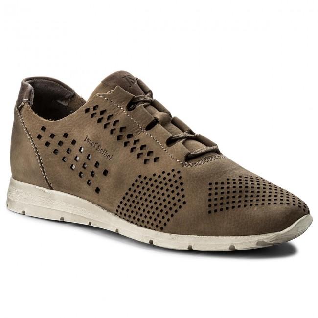 Shoes JOSEF SEIBEL - Tom 33 52833 869 250 Taupe