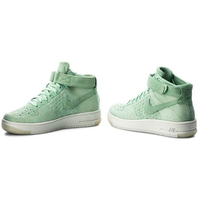 4tk nike air force green